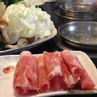 鍋爸涮涮鍋(岡山店)