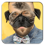 Animal Face Editor Pro 2.0 Apk