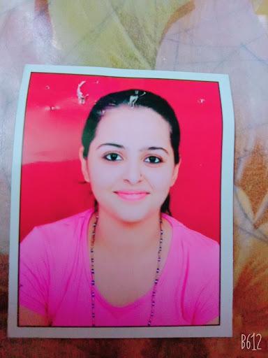 home tutor in Yamuna Vihar