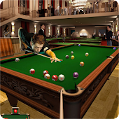 Download Play Pool Match 2015 APK on PC