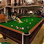 Play Pool Match 2017 for Lollipop - Android 5.0