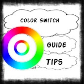 Tips for Color Switch APK for Ubuntu