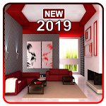 Room Painting Ideas 2019 Icon