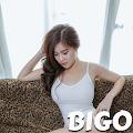App Hot Bigo Live Show Video Girl 18 apk for kindle fire