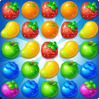 Fruits Town on PC / Windows 7.8.10 & MAC