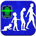Free Age Scanner Prank APK for Windows 8