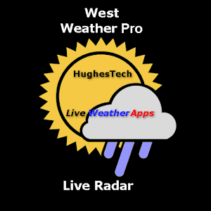 Download West Weather Pro