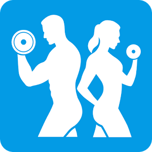 Image result for workout icons