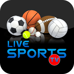 Live Sports HD TV For PC / Windows 7/8/10 / Mac – Free Download