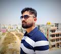 Ankit Dobriyal profile pic