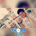 Mohit Kh profile pic