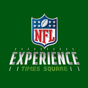 NFL Experience Fan Mobile Pass For PC / Windows 7/8/10 / Mac – Free Download