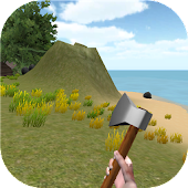 LandLord 3D: Survival Island APK for Bluestacks