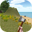 Free Download LandLord 3D: Survival Island APK for Samsung