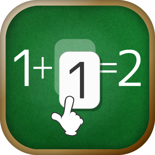 Math Puzzle (game)
