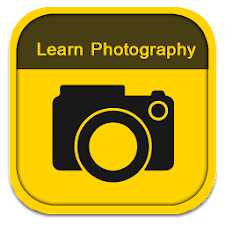 Tips To Learn Photography