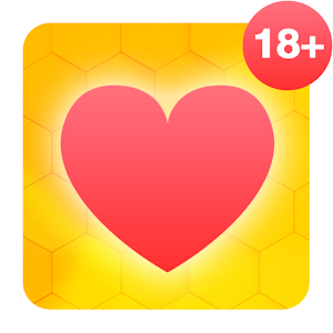 Easy dating For PC (Windows & MAC)