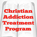 App Christian Addiction Treatment APK for Windows Phone