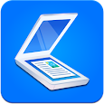 Easy Scanner - Camera to PDF