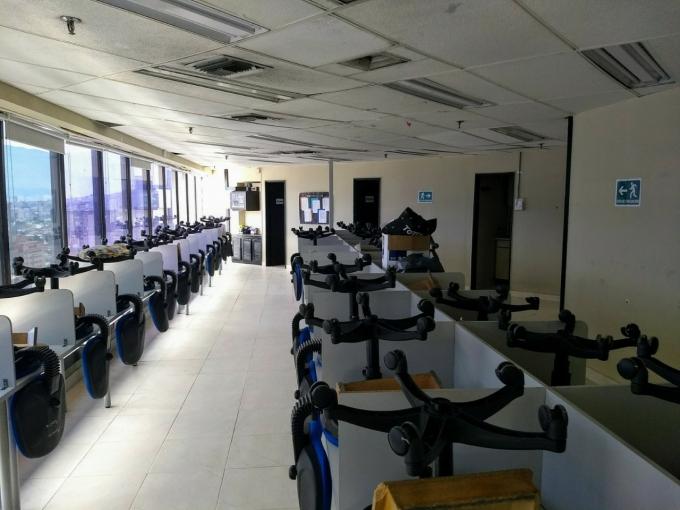oficinas en arriendo centro 594-22052