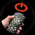 Universal Remote Control TV APK for Nokia