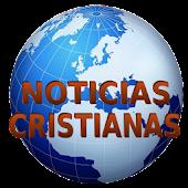 Noticias Cristianas APK for iPhone