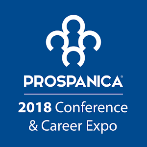 2018 Prospanica Conference For PC / Windows 7/8/10 / Mac – Free Download