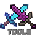 App Tools for Minecraft PE APK for Kindle