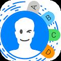 E2 Name - Emoji Contact