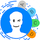 Emoji Contacts Manager - Emoji Photo APK