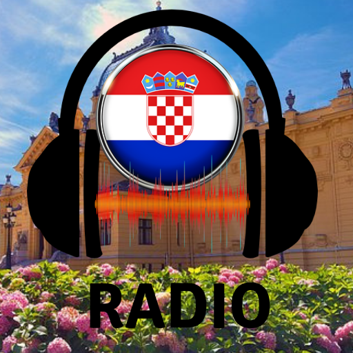 Android aplikacija Radio 96.8 - 99.1 zagreb hrvatska banovina na Android Srbija