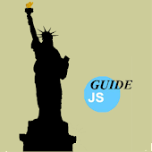 App New York Tourist Travel Guide apk for kindle fire