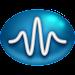 Neuro-Audio-Screen Manager Icon