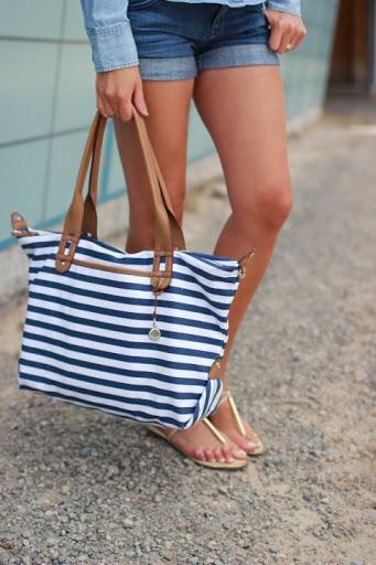 4 lời khuyên mua túi xách đẹp giá rẻ da thật