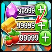 Cheat For Dragon City Gems