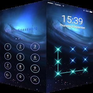 Applock Galaxy