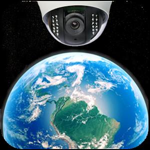 Live World cameras & Live Webcams & Public Cameras For PC