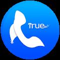 App True-Caller ID Number Locator APK for Kindle