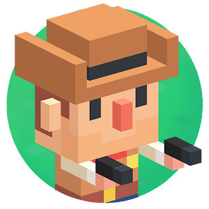 Westy West (Unreleased) APK Cracked Download