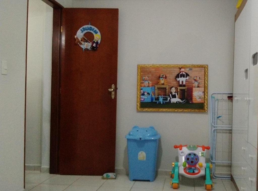 Apartamento com 2 dormitórios à venda, 60 m² por R$ 180.000 - Bessa - João Pessoa/PB