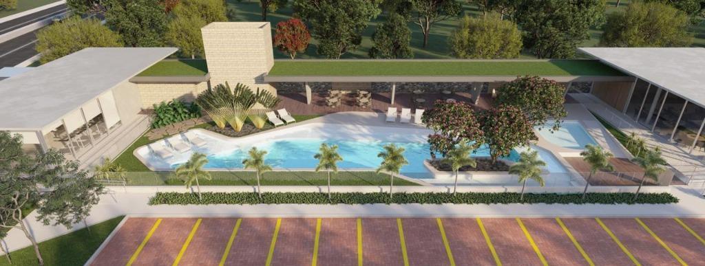 Casa com 3 dormitórios à venda, 177 m² por R$ 871.965 - Intermares - Cabedelo/PB