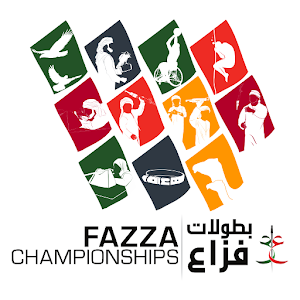Download Fazza Championship for Android