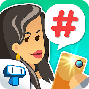 So Social - Trending Influencer Clicker Game