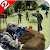 Combat Army Commando Fight 2 file APK Free for PC, smart TV Download