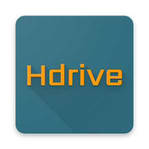 Hyperdrive for KLWP For PC / Windows 7/8/10 / Mac – Free Download