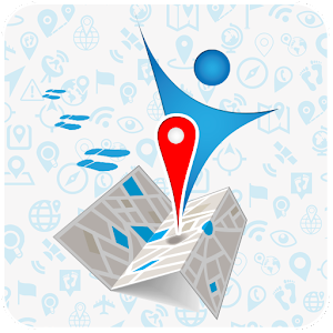 Phone Tracker By Number For PC (Windows & MAC)