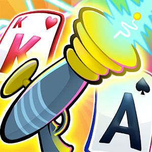 Download fairway solitaire blast apk to pc download android apk