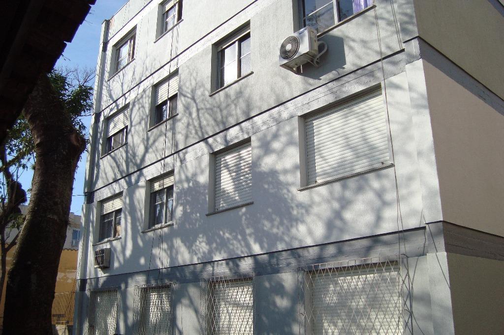 Apto 3 Dorm, Cristal, Porto Alegre (AP0496) - Foto 3