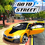 Download Android Game Go To Street for Samsung