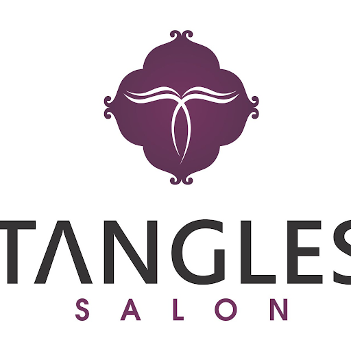 Tangles, Sector 14, Sector 14 logo